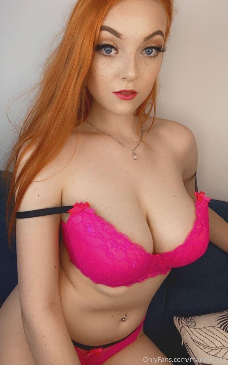 Maddie Fox Onlyfans Nudes Leaks 0035