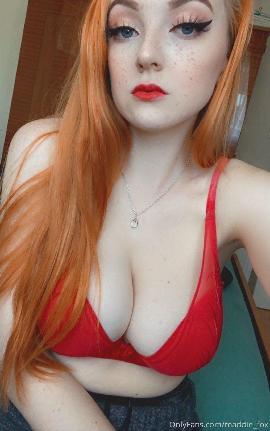 Maddie Fox Onlyfans Nudes Leaks 0036