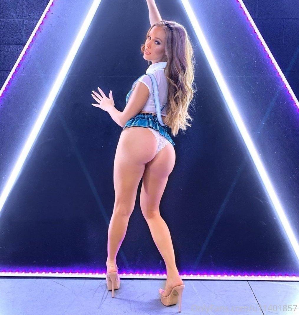 Megan Rain Meganrain Onlyfans Nudes Leaks 0001