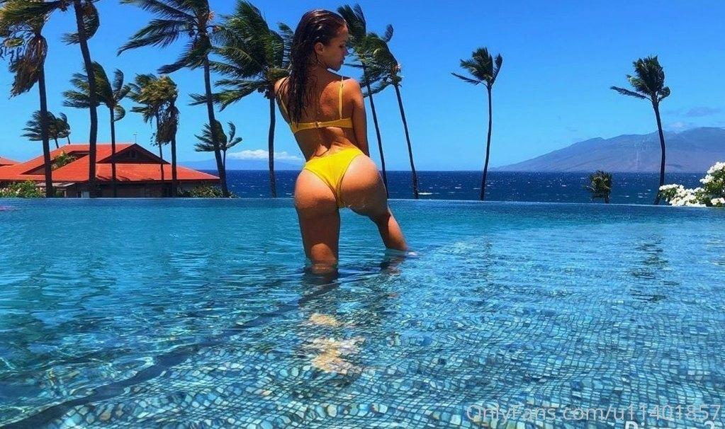 Megan Rain Meganrain Onlyfans Nudes Leaks 0007