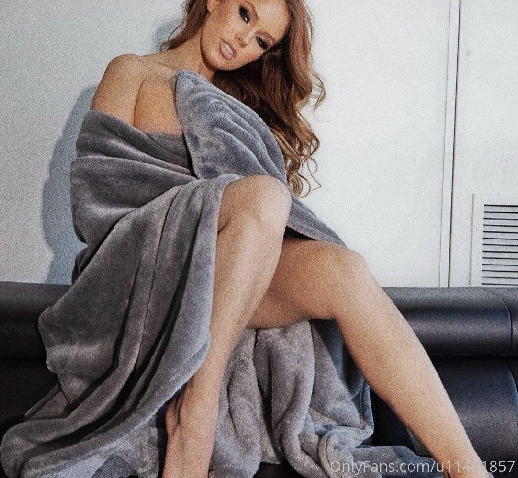 Megan Rain Meganrain Onlyfans Nudes Leaks 0022