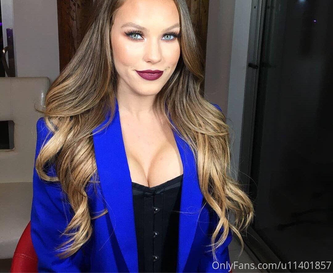 Megan Rain Meganrain Onlyfans Nudes Leaks 0042