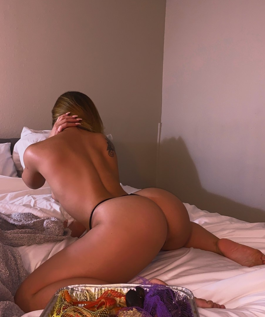 Misscindyy Onlyfans Nude Lekaed Video And Photos 7