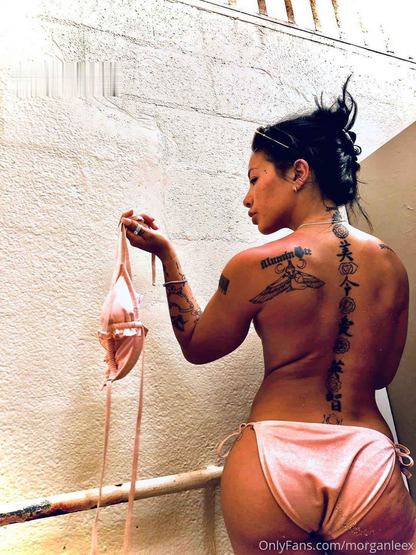 Morgan Lee Morganleex Onlyfans Nudes Leaks 0030