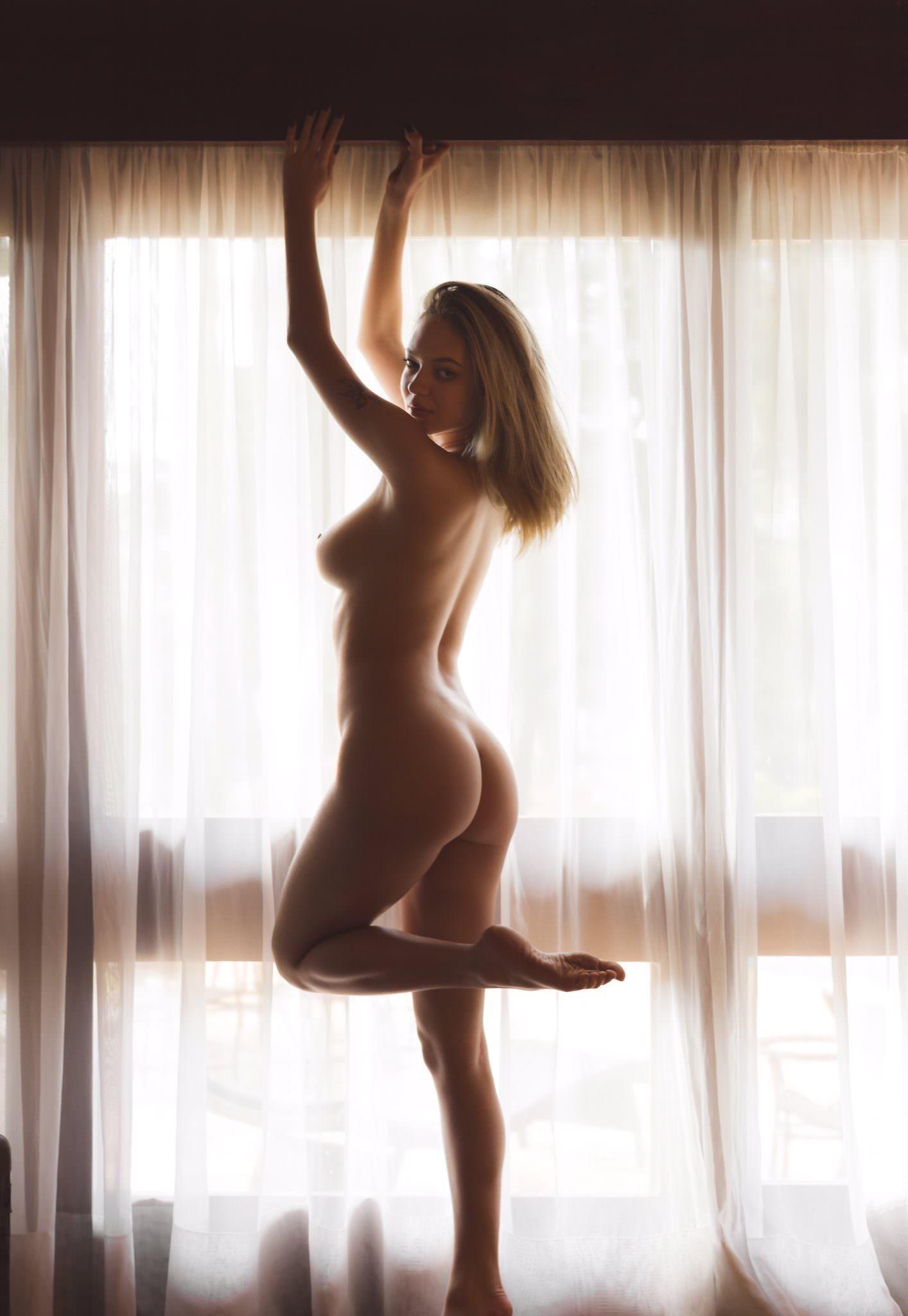 Natalia Martins Nude Photos! (nahmartinns) 0015