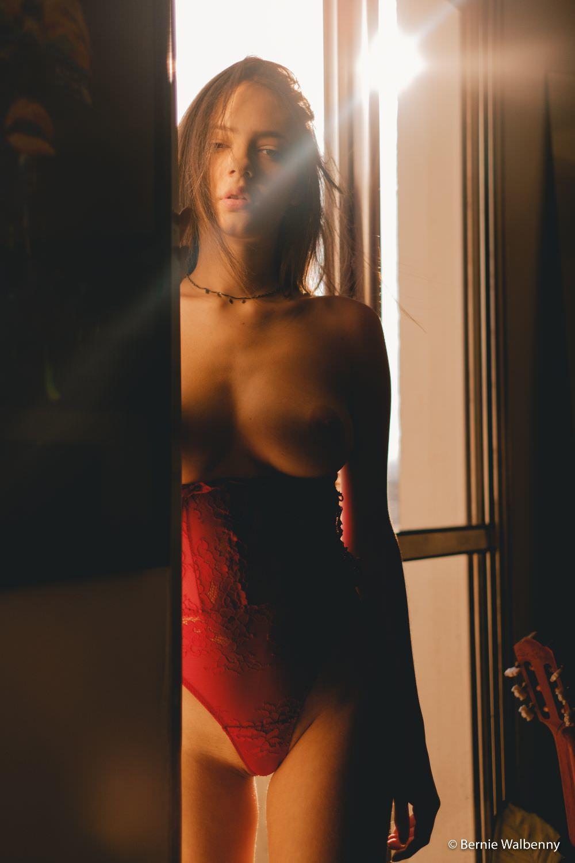 Natalia Martins Nude Photos! (nahmartinns) 0030
