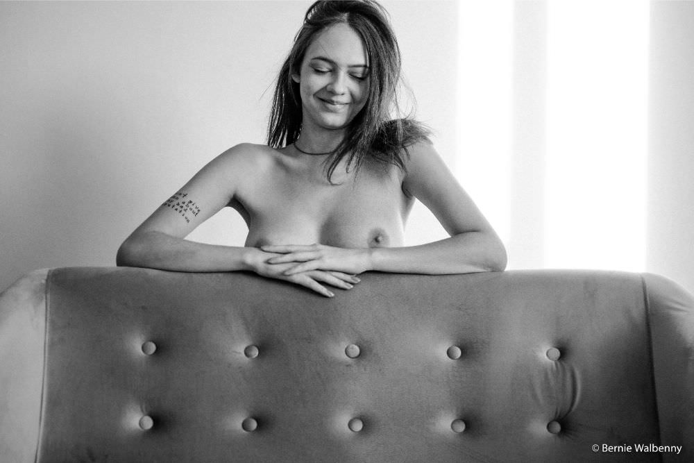 Natalia Martins Nude Photos! (nahmartinns) 0035