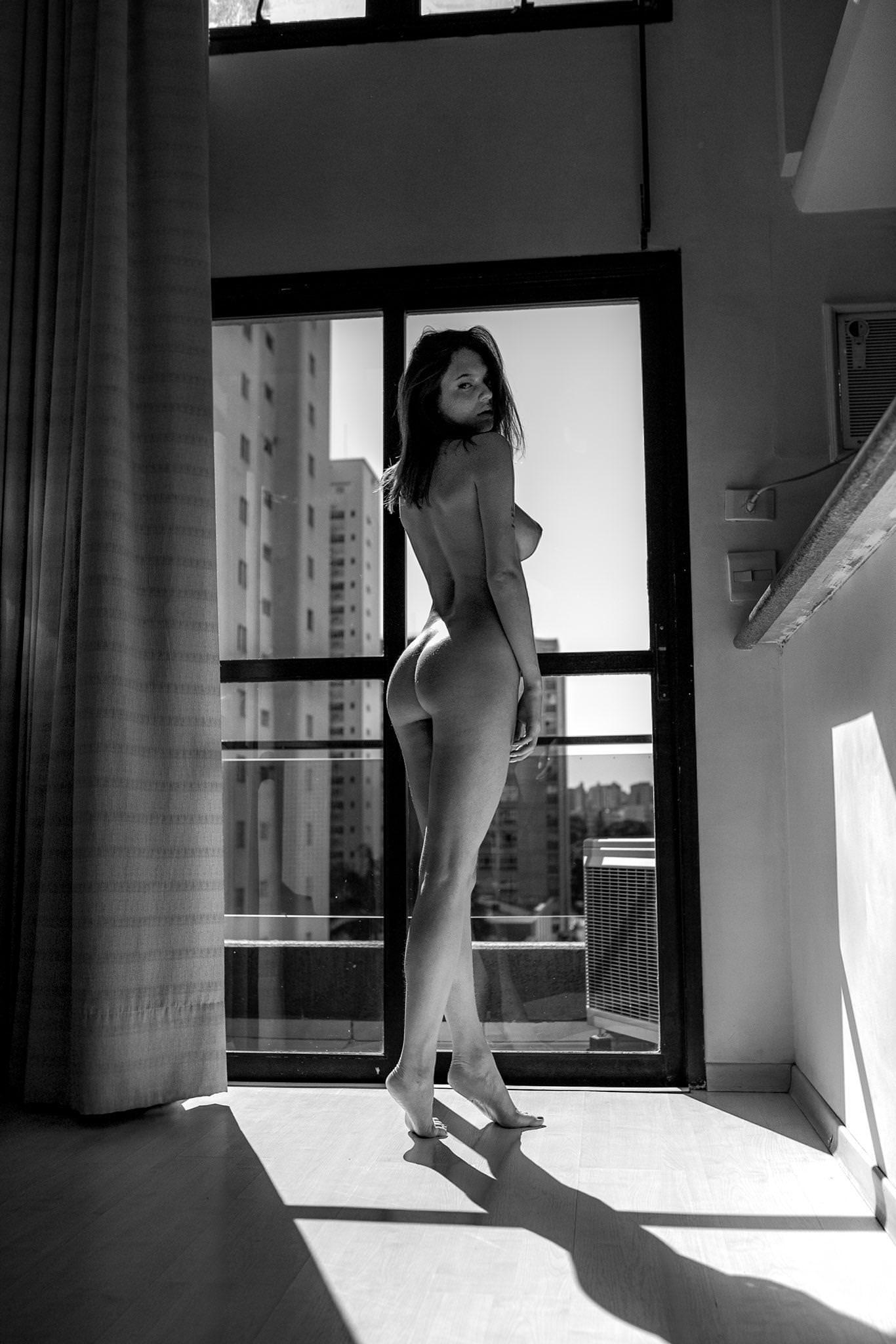 Natalia Martins Nude Photos! (nahmartinns) 0040