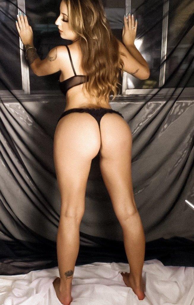 Nayara Eunayaramacedo Onlyfans Nudes Leaks 0001