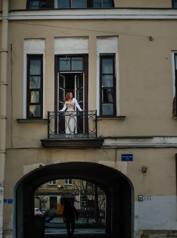 Olga Kobzar Bugs Bunny Gf Nudes Leaks 0005