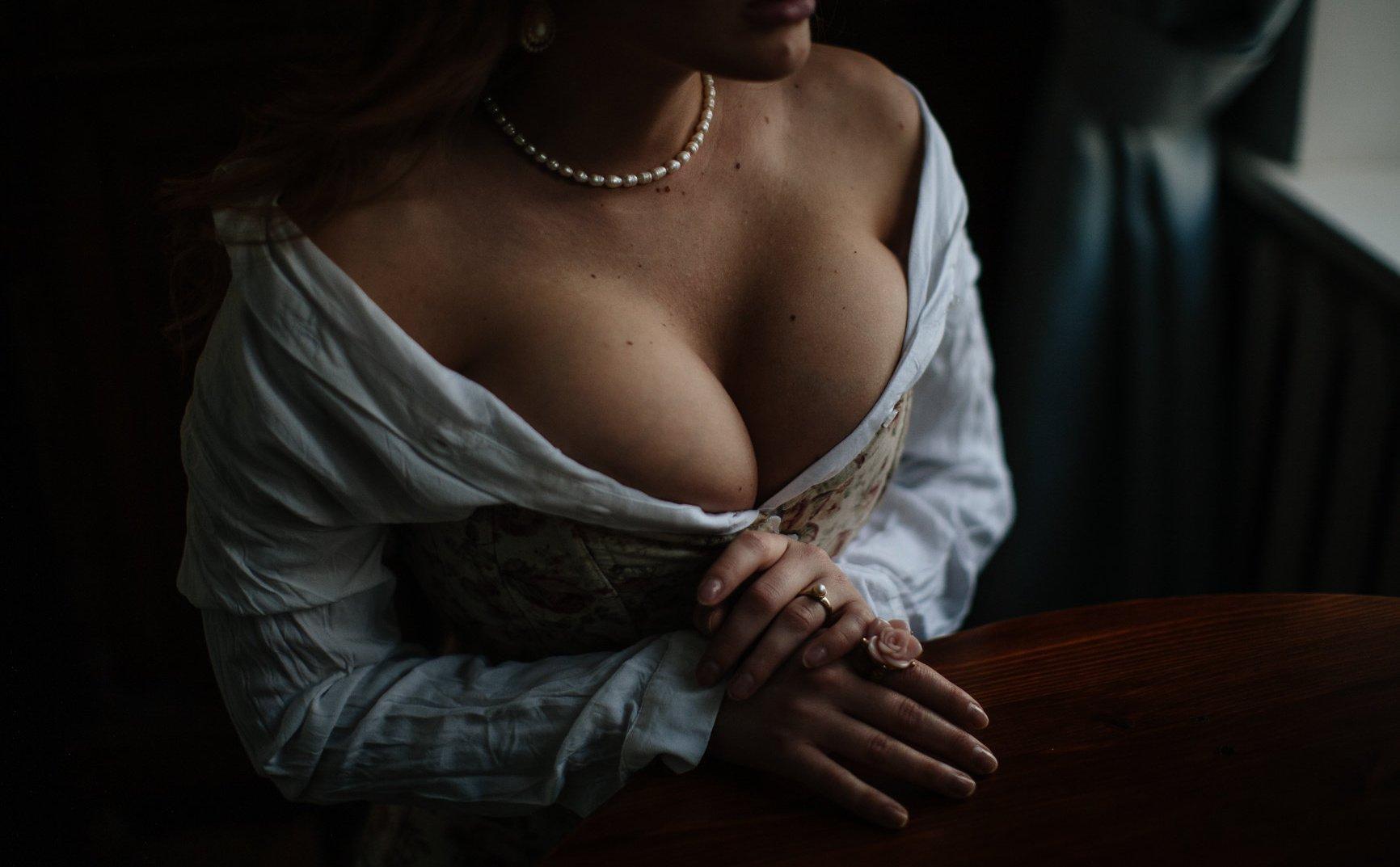 Olga Kobzar Bugs Bunny Gf Nudes Leaks 0006