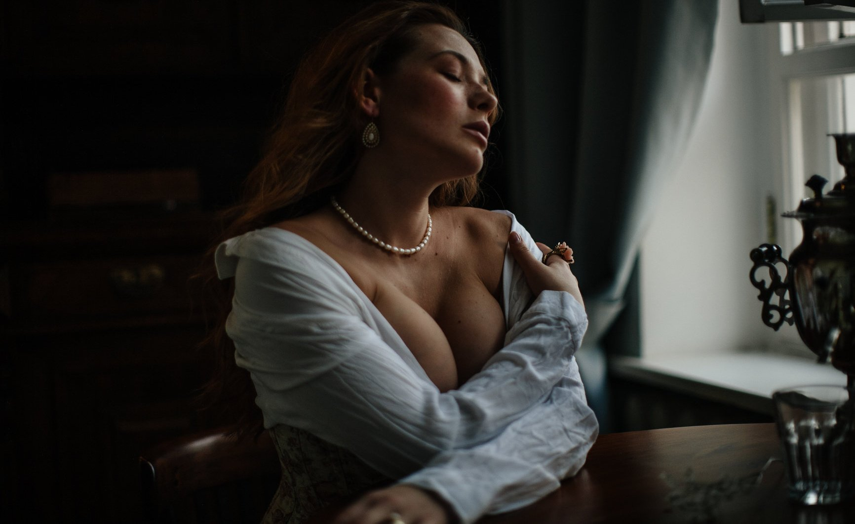 Olga Kobzar Bugs Bunny Gf Nudes Leaks 0007