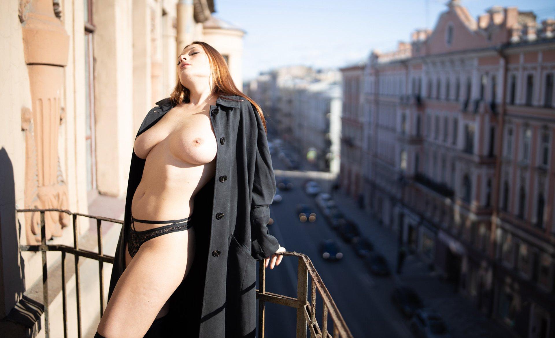 Olga Kobzar Bugs Bunny Gf Nudes Leaks 0017