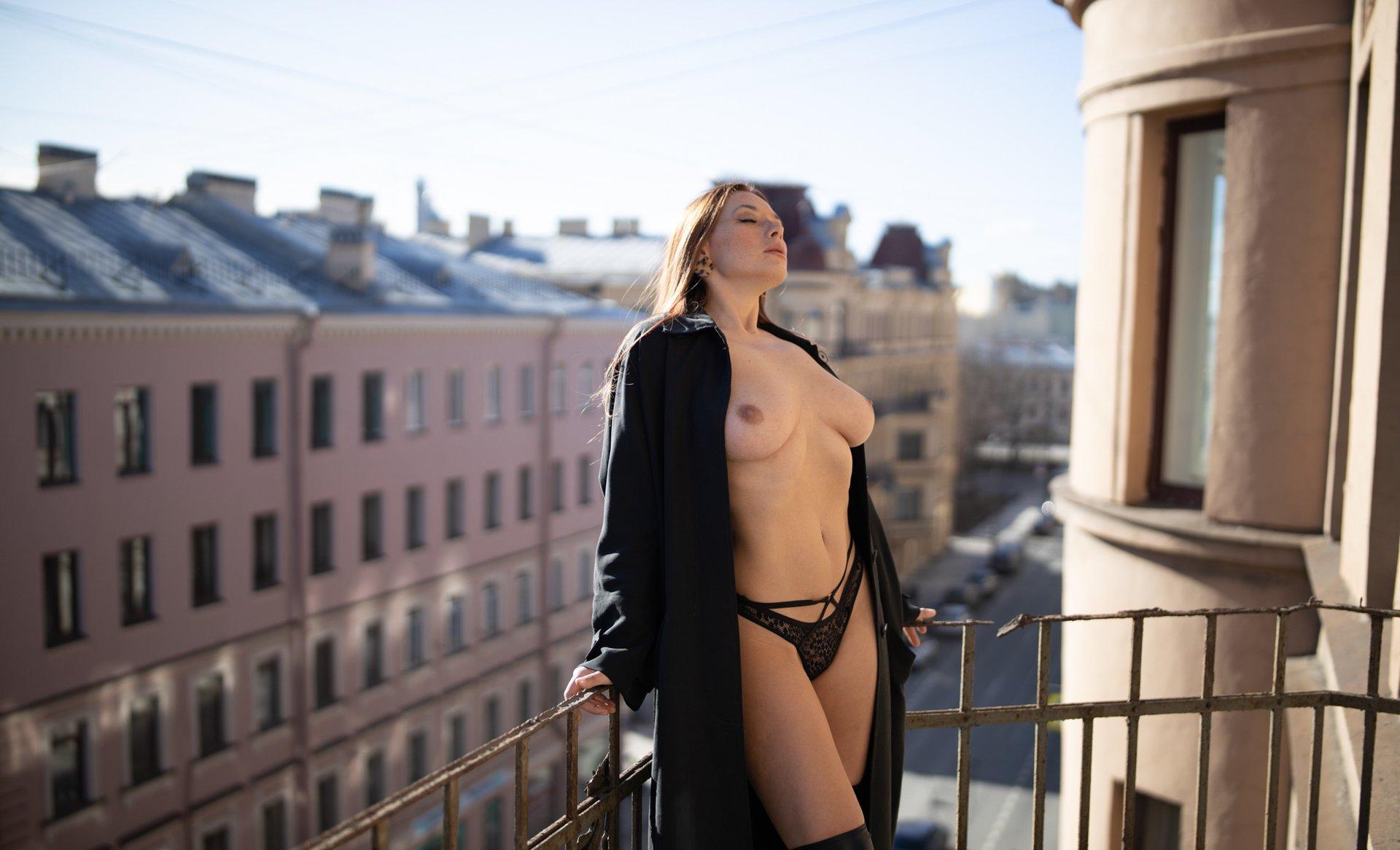Olga Kobzar Bugs Bunny Gf Nudes Leaks 0018