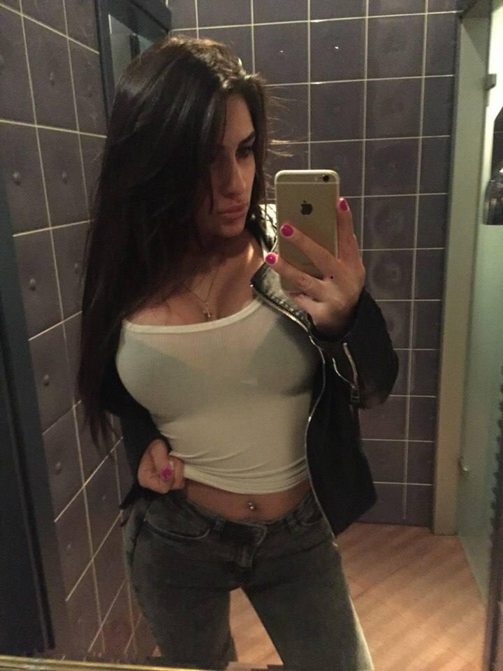 Olga Seteykina – Beautiful Body In Sexy Instagram Pics 0006
