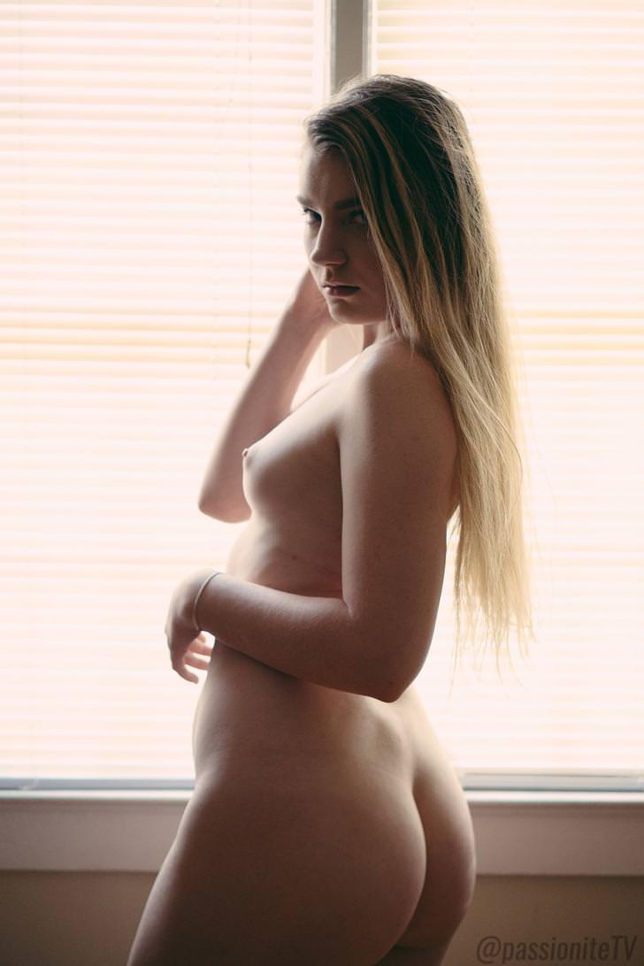 Passionite Nude Patreon Photos 0042