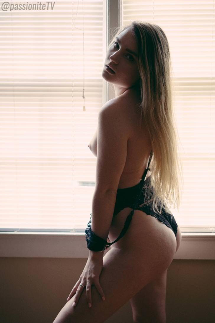 Passionite Nude Patreon Photos 0047