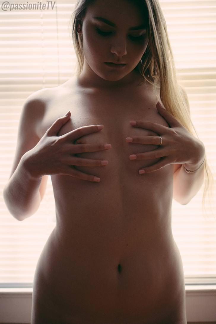 Passionite Nude Patreon Photos 0055