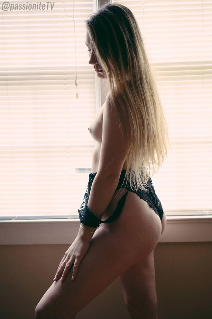Passionite Nude Patreon Photos 0060