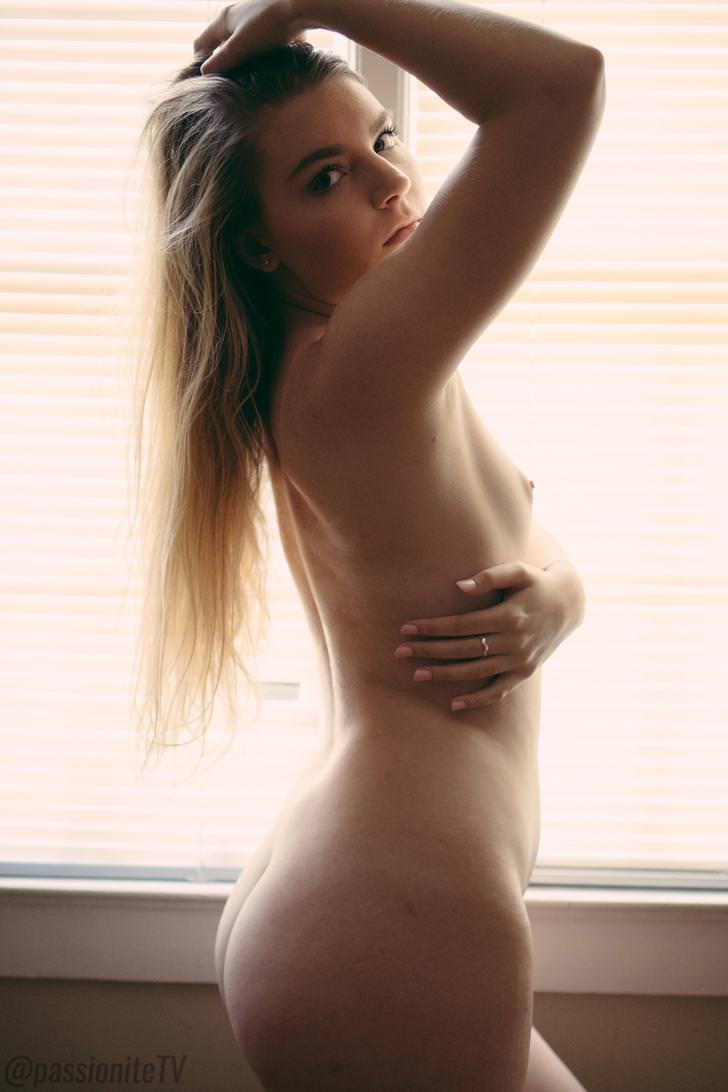 Passionite Nude Patreon Photos 0070