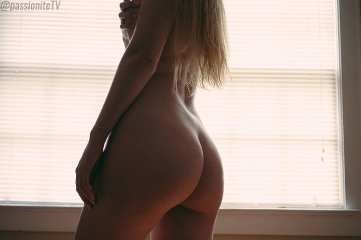 Passionite Nude Patreon Photos 0073