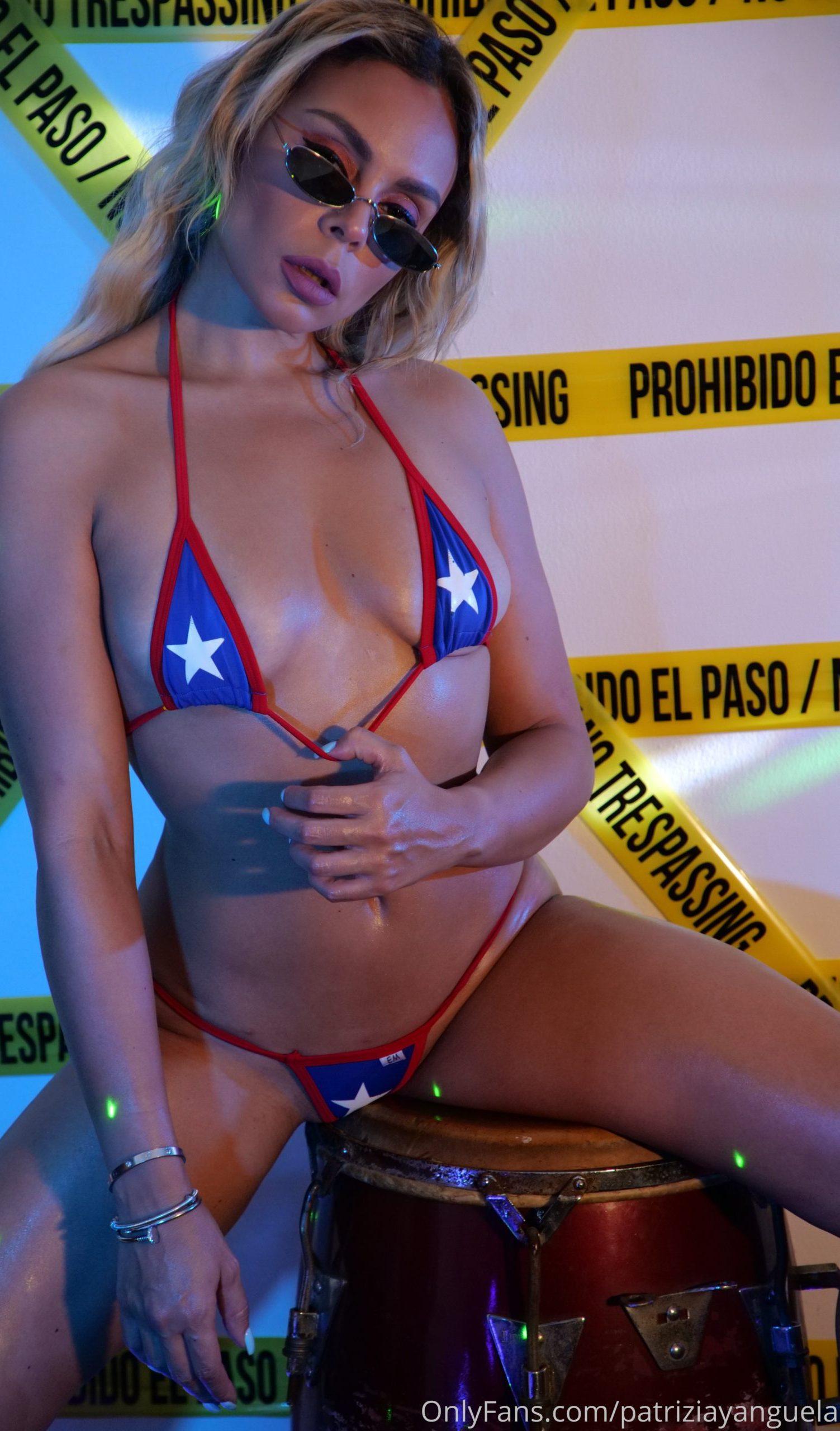 Patrizia Yanguela Patriziayanguela Onlyfans Nudes Leaks 0014