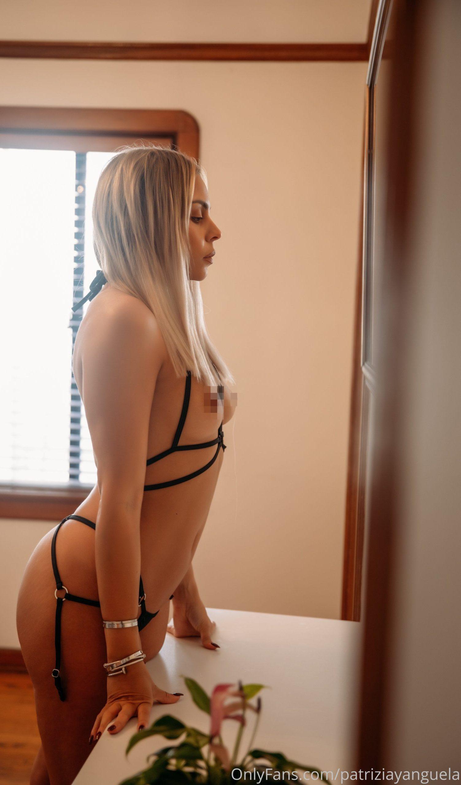 Patrizia Yanguela Patriziayanguela Onlyfans Nudes Leaks 0016