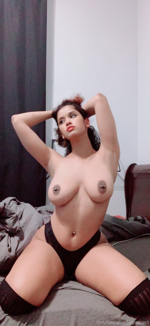 Piabunny Onlyfans Leaked Nude Dildo Porn Video 22