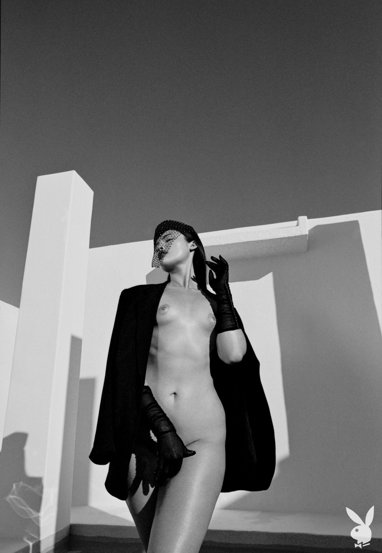 Playmate June 2020 Alicia Loraina Olivas Playboy Plus0007