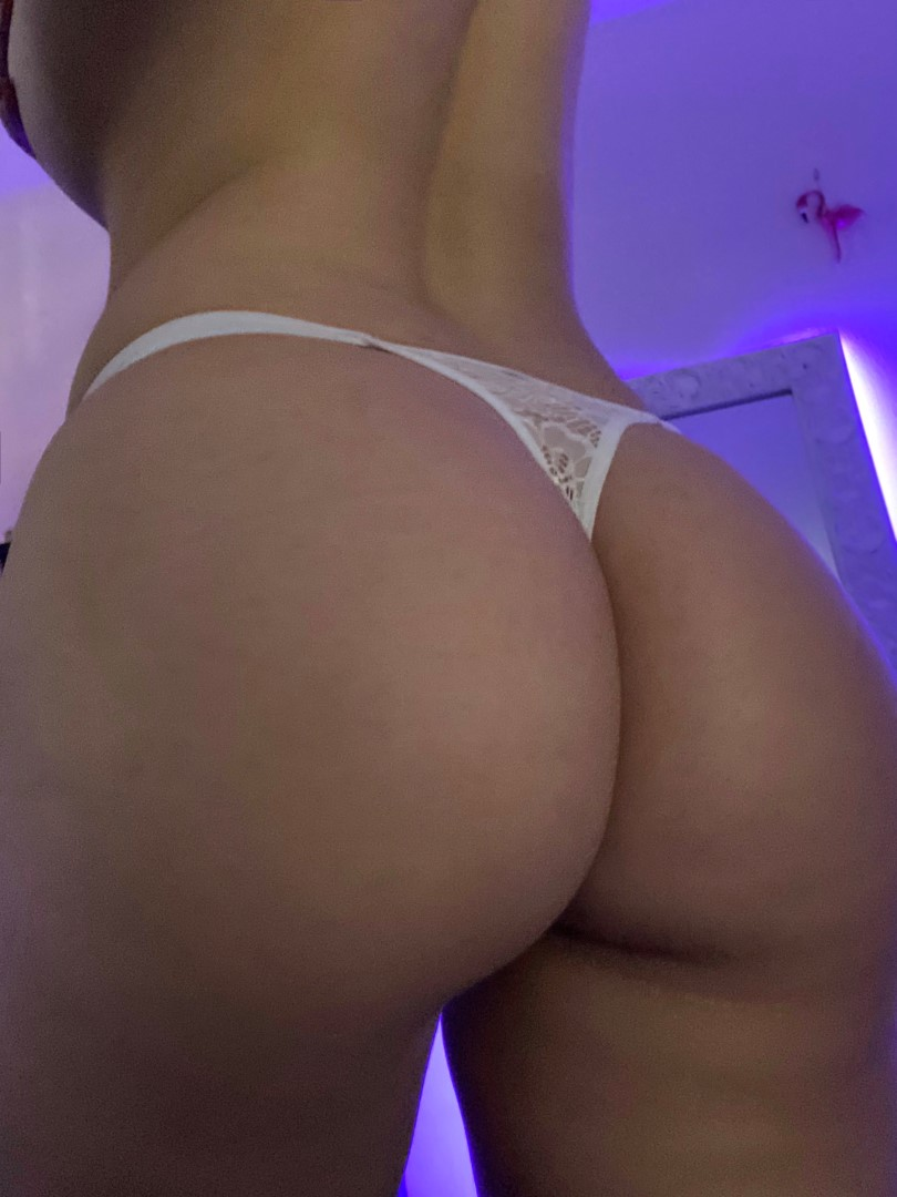 Pnkysparkles Nude Onlyfans Bath Izzy G Photos. Pink Sparkles Onlyfans Teasing Her Huge Tits And Thick Ass Twitch Streamer0065