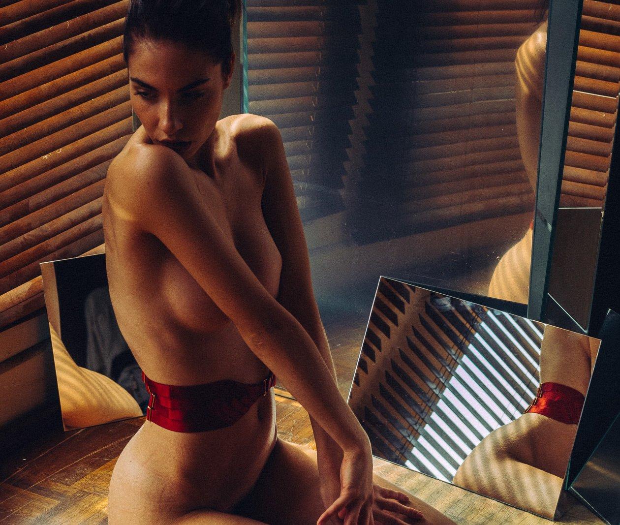 Rebecca Bagnol Rebeccabagnol Nudes Leaks 0003