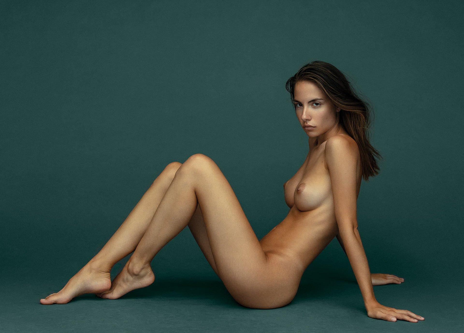 Rebecca Bagnol Rebeccabagnol Nudes Leaks 0009