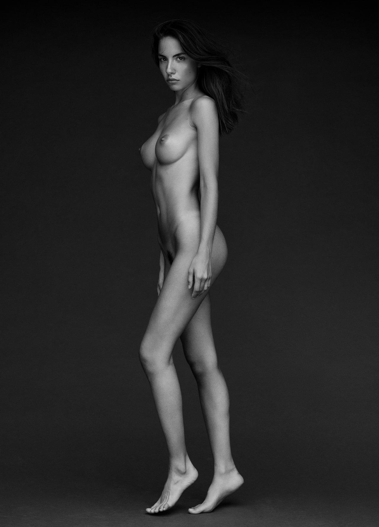 Rebecca Bagnol Rebeccabagnol Nudes Leaks 0010
