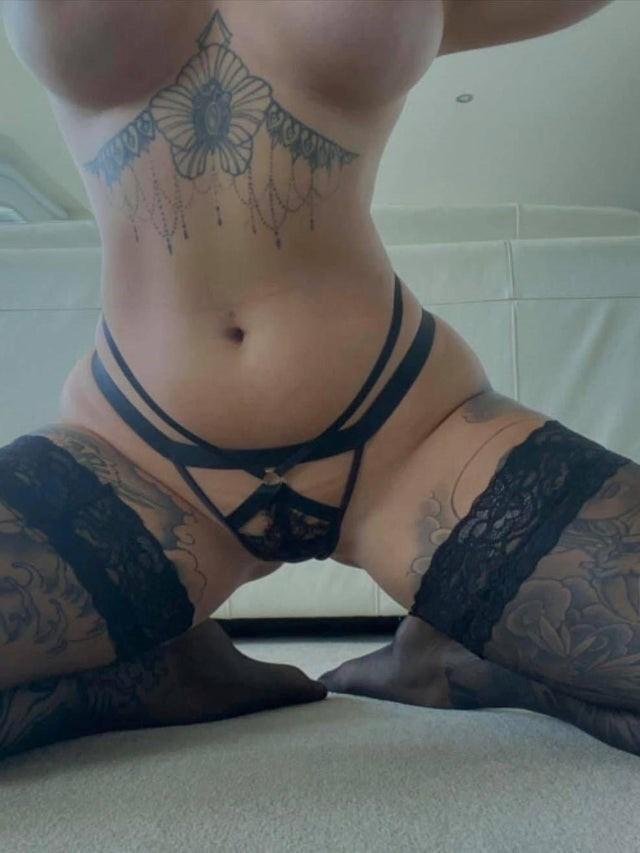 Renee Gracie Onlyfans Porn Sex Tape Leaked Video 0040