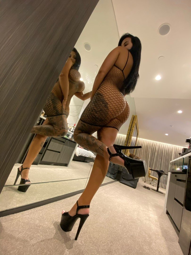 Renee Gracie Onlyfans Porn Sex Tape Leaked Video 0041