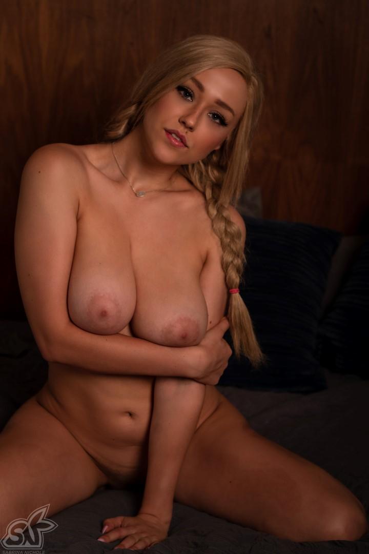 Sabrina Nichole 70s 0061