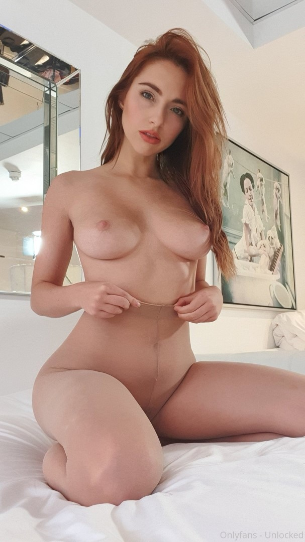 Sophia Blake Nude Onlyfans Leaked Video And Photos 10