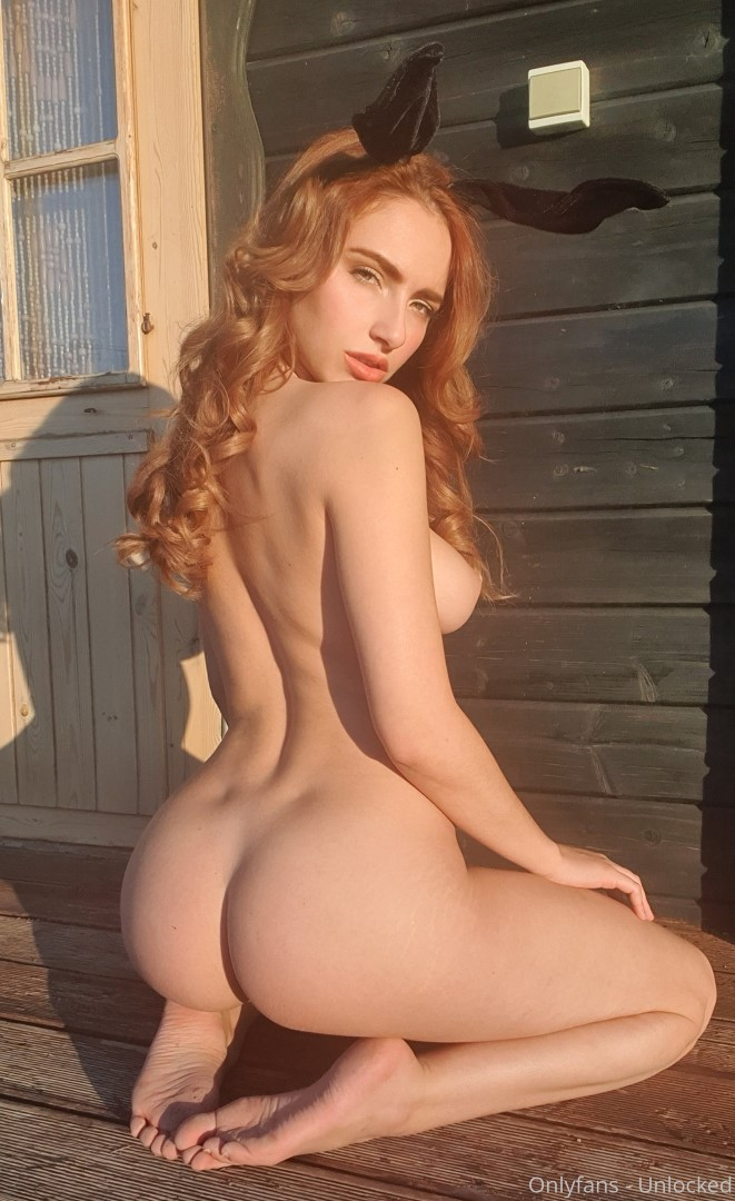 Sophia Blake Nude Onlyfans Leaked Video And Photos 20