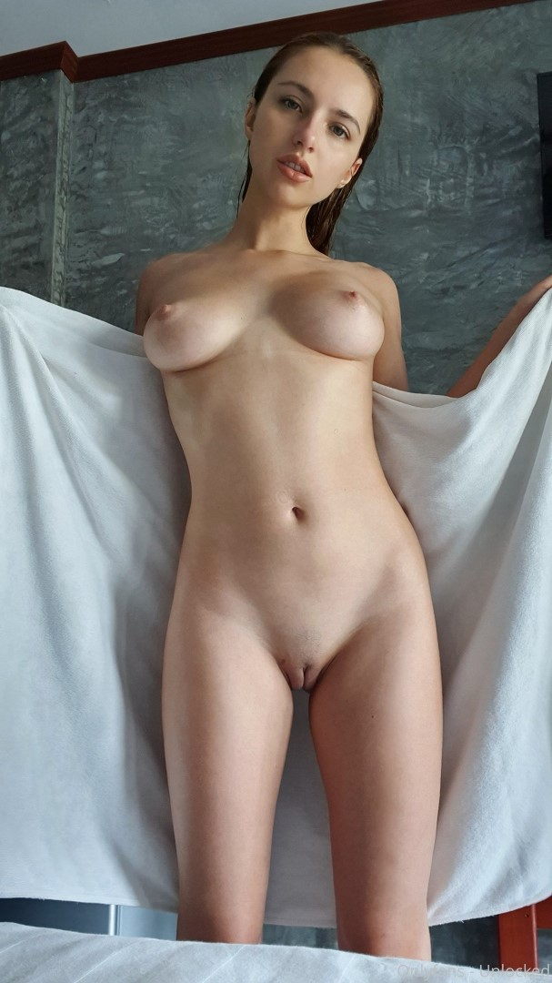 Sophia Blake Nude Onlyfans Leaked Video And Photos 23
