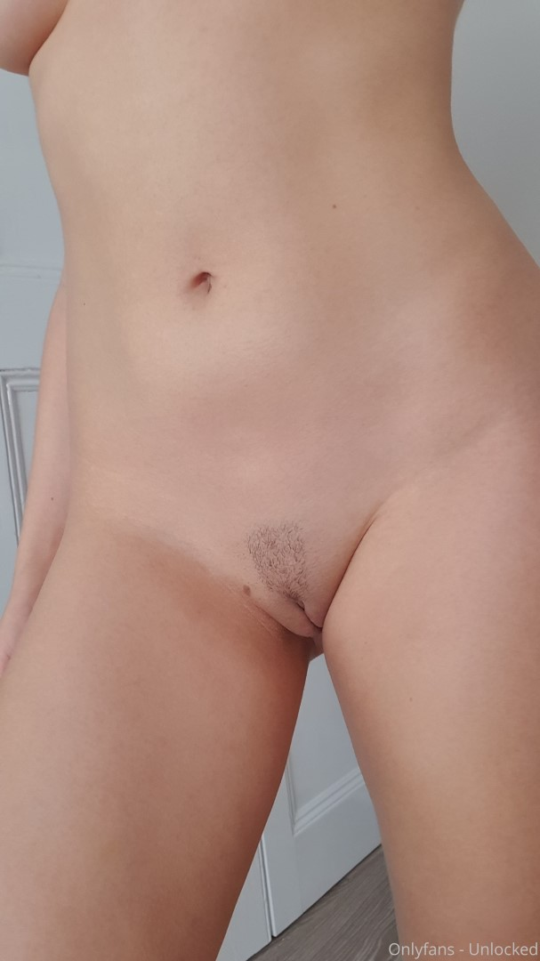 Sophia Blake Nude Onlyfans Leaked Video And Photos 25