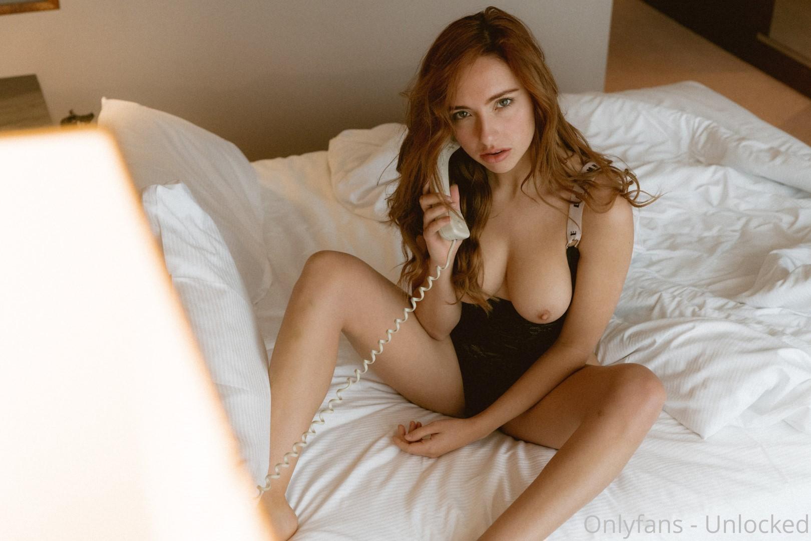 Sophiasselfies, Sophia Blake, Unlocked, Onlyfans Leaked Nude Video 0077