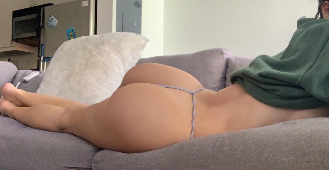 Sophie Mudd Sophiemudd Mym.fans Sexy Leaks 0023