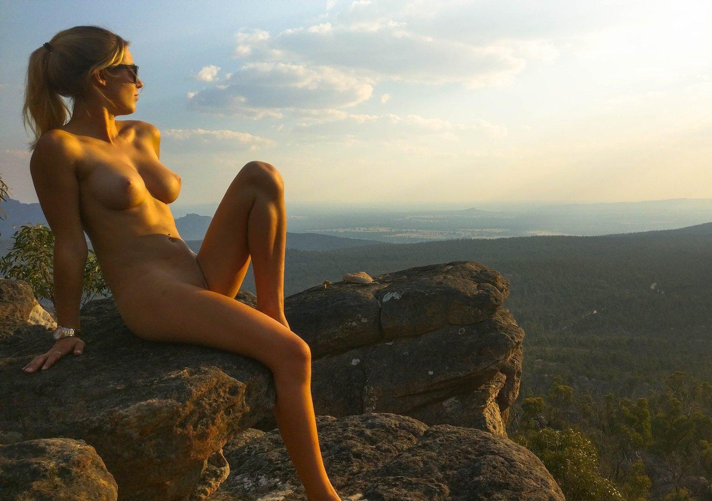 Stella Cordes Anakedgirl Nudes Leaks 0001