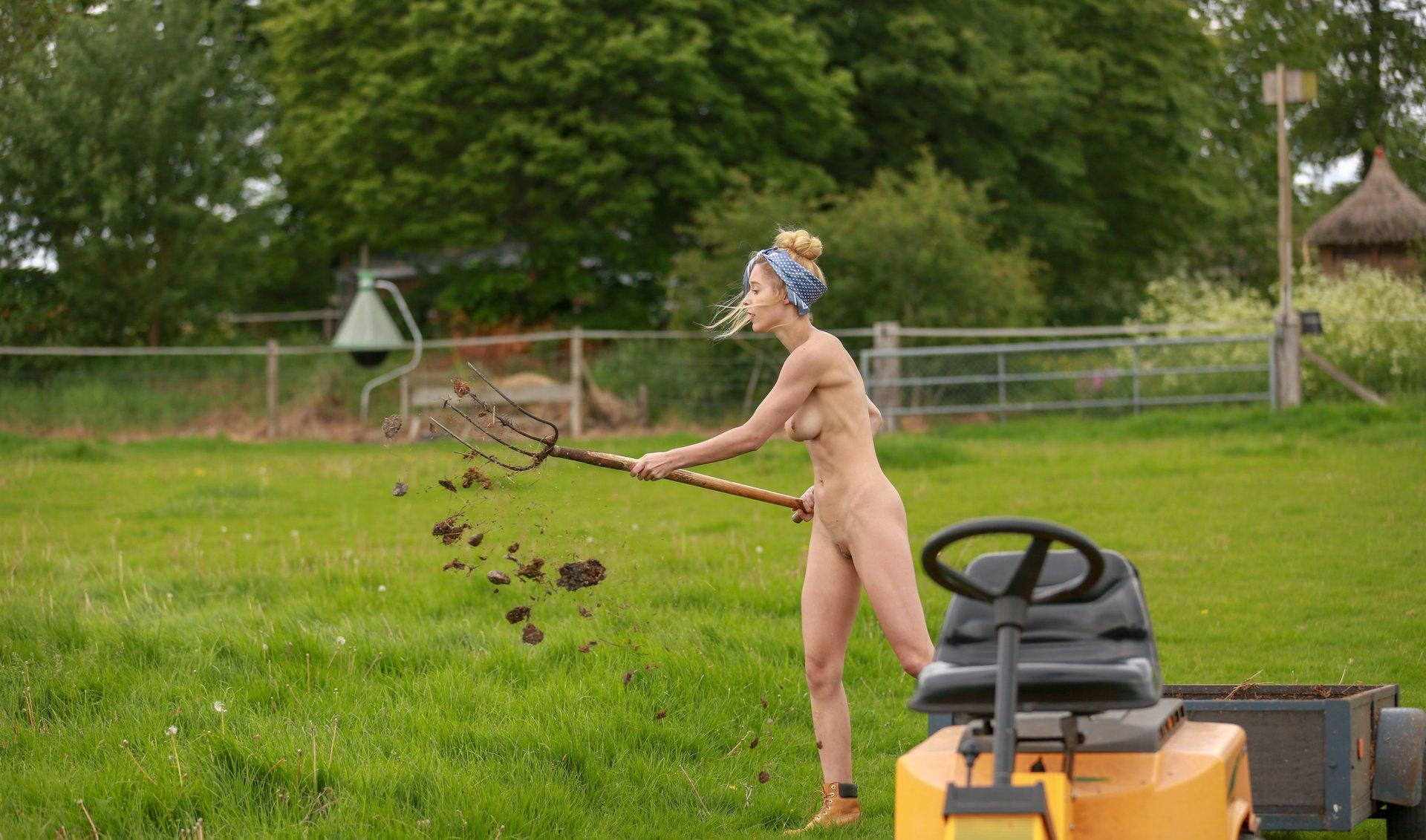 Stella Cordes Anakedgirl Nudes Leaks 0003