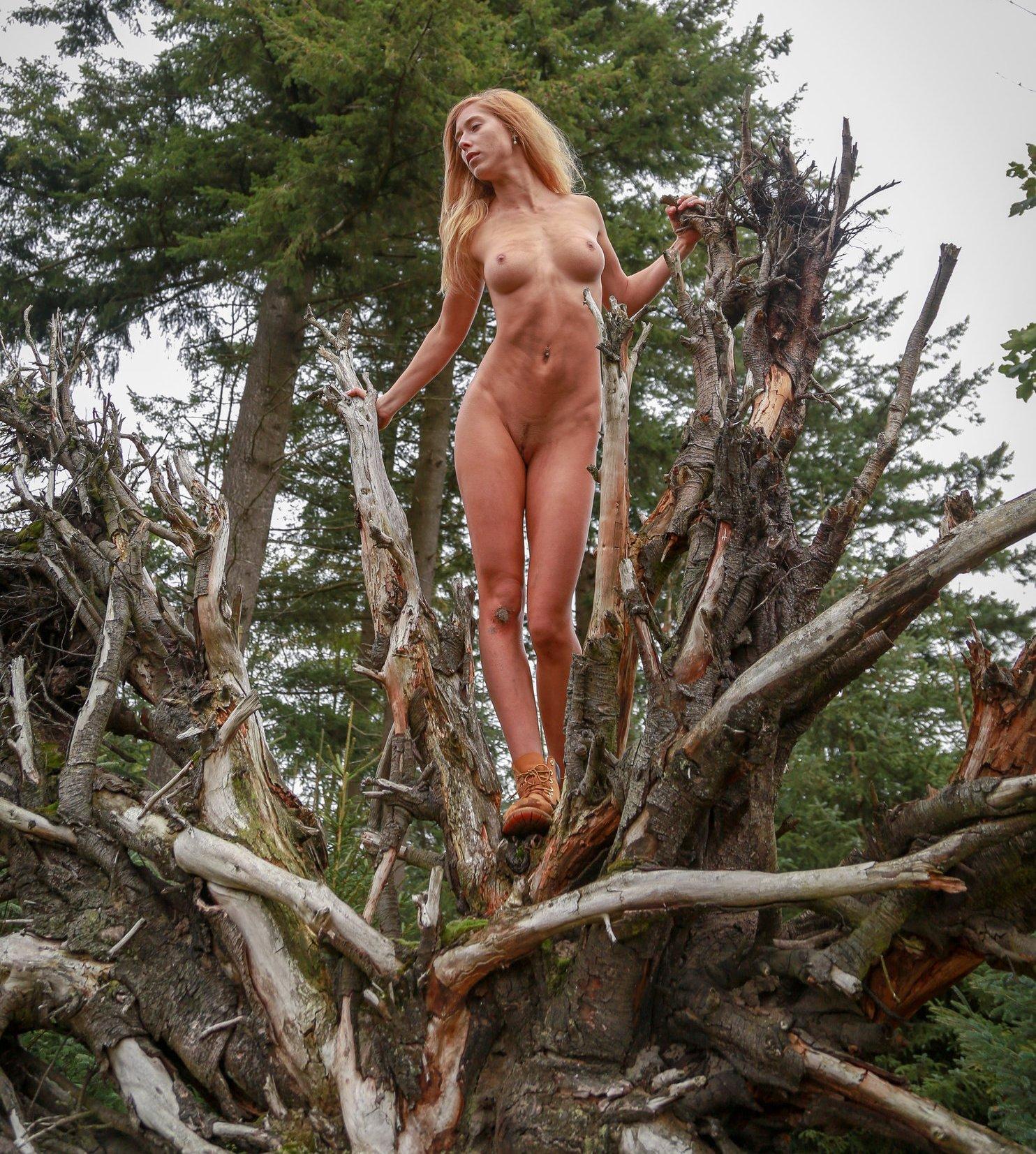 Stella Cordes Anakedgirl Nudes Leaks 0014
