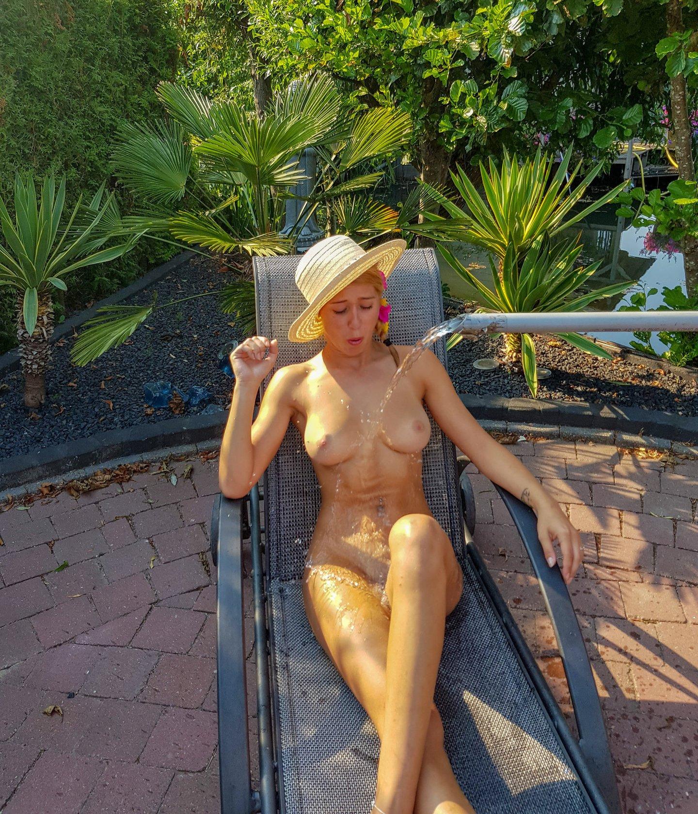 Stella Cordes Anakedgirl Nudes Leaks 0024