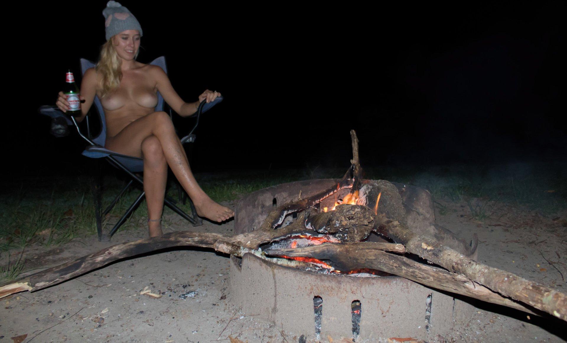Stella Cordes Anakedgirl Nudes Leaks 0037
