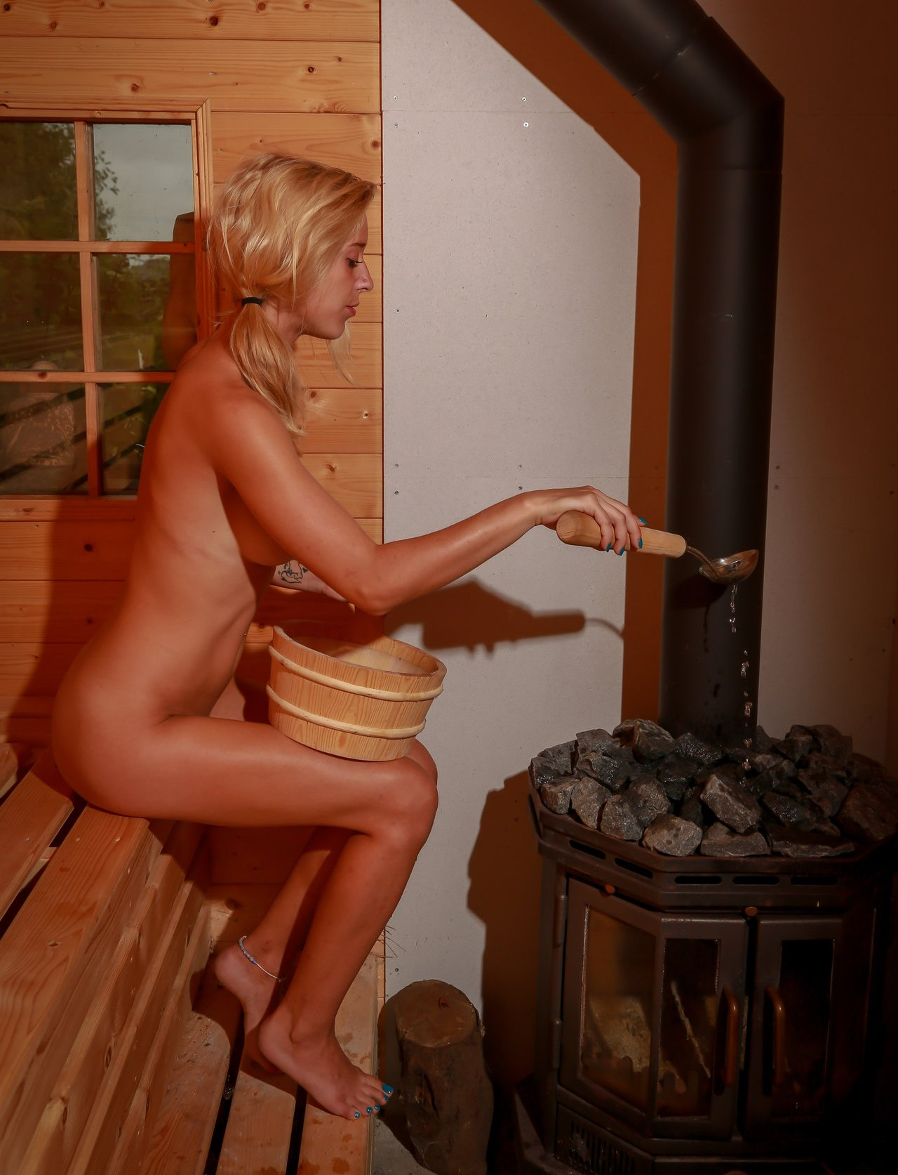 Stella Cordes Anakedgirl Nudes Leaks 0040