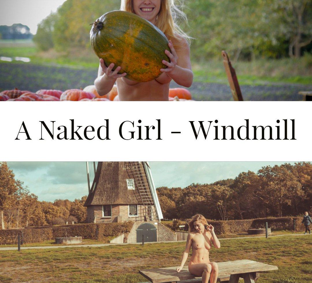 Stella Cordes Anakedgirl Nudes Leaks 0046