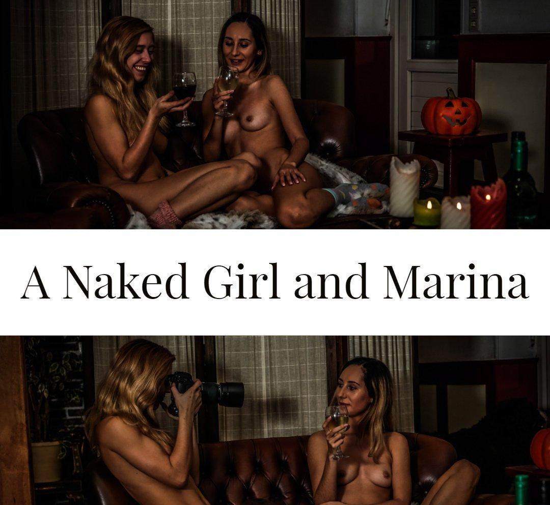 Stella Cordes Anakedgirl Nudes Leaks 0051